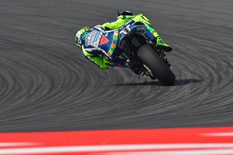 MotoGP: Cómo ver online Misano 2016