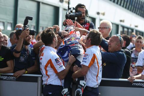 MotoGP-Misano-Fotos-1