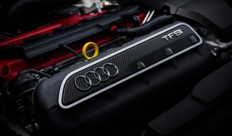 Cinco trucos para no romper el turbo de tu coche