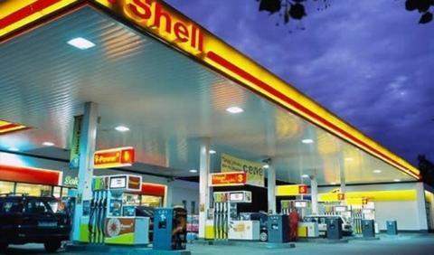 Un estudio desmonta el mito de la gasolina premium