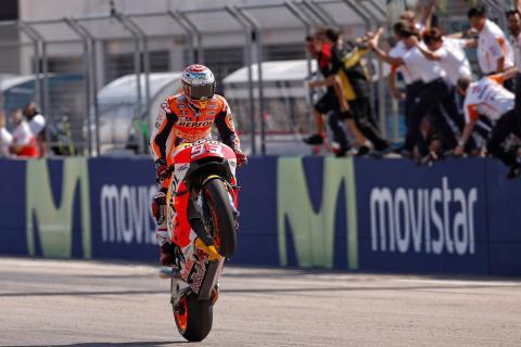 MotoGP-Aragón-Fotos-1