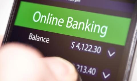 Los clientes de ING podrán sacar dinero en las Galp y Shell