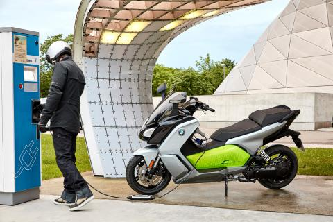 BMW-C-Evolution-2017-5