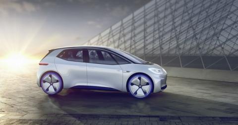 Volkswagen no dejará de fabricar sus motores tradicionales
