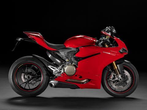 Ducati-1299-Panigale-2017