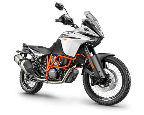 KTM-1090-Adventure-2017-10