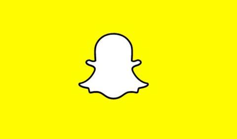 Messenger Day: la app de Facebook que compite con Snapchat