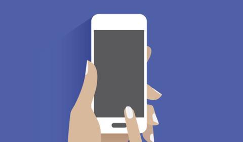 Cinco trucos para recuperar tus fotos borradas en Android