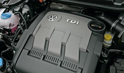 VW pagaría a los abogados del dieselgate hasta 175 millones