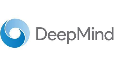 Google Deepmind: la IA que aprenderá de forma autónoma