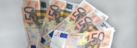 200 euros más al mes por ir a trabajar en coche eléctrico