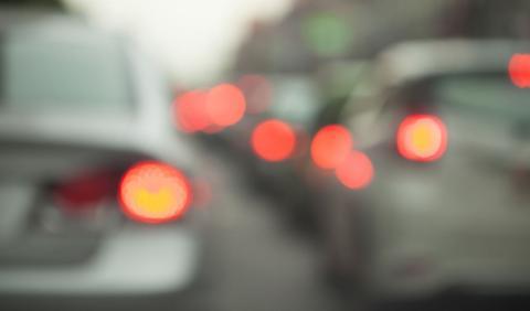 Las 9 ciudades que han cerrado el centro a los coches