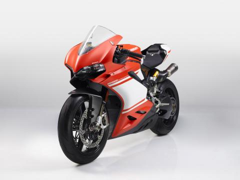 Nueva-Ducati-1299-Superleggera-1