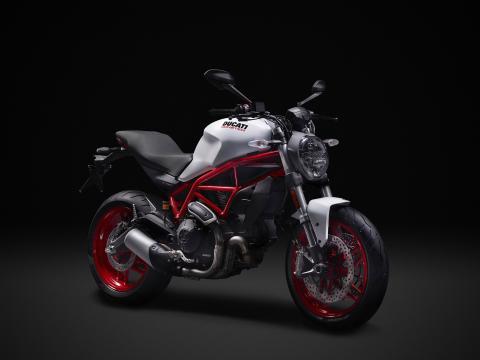 Nueva-Ducati-Monster-797-1