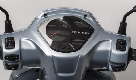 Peugeot-Belville-2017-cuadro