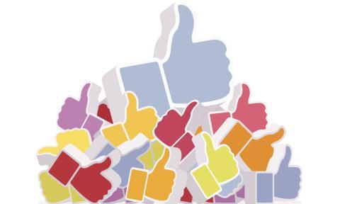 Los 4 trucos para proteger tu privacidad en Facebook