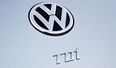 Lo que le pide el alcalde de Londres a Volkswagen