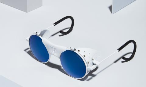 gafas azules boutique citroen