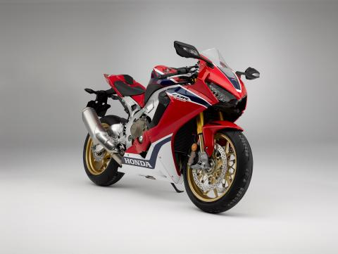 Honda-CBR1000RR-2017
