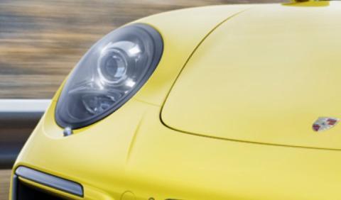 ¿Lanzará Porsche un nuevo modelo de acceso más barato?