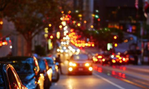Hackean el transporte de San Francisco para viajar gratis