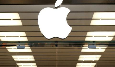 Apple vuelve a la carga con su iCar o Apple Car
