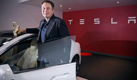 Así ayudará Elon Musk a Donald Trump