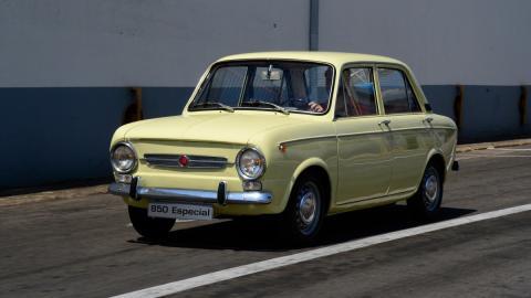Seat-850-4p-Especial-Lujo