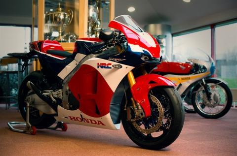 Honda-RC213V-S