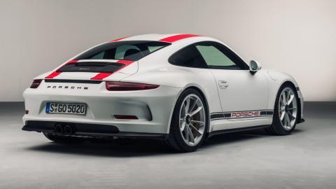 mejores-deportivos-2016-Porsche-911-R