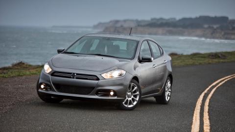 7 coches americanos arrepienten comprar