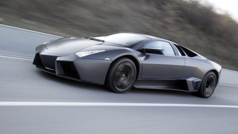 deportivos-edición-especial-no-revalorizado-Lamborghini-Reventon