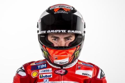 Presentacion-Ducati-MotoGP-2017-1