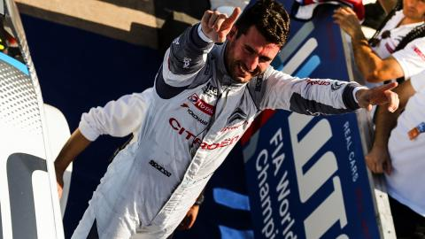pechito-lopez-bicampeon-wtcc