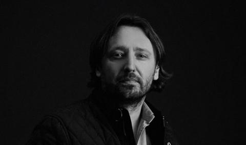 Jozef Kaban, ex Bugatti y Skoda, nuevo diseñador de BMW