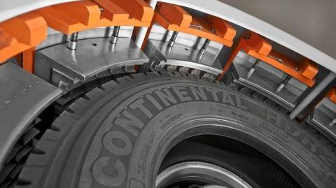 Lo que debes saber si vas a comprar neumáticos usados