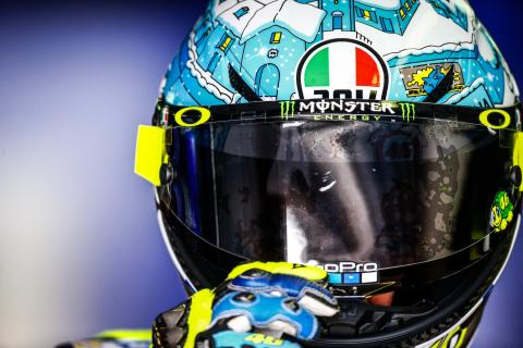 Test-MotoGP-Australia-2017-Día-2-1