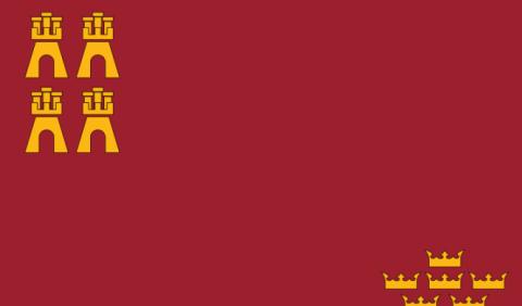 Radares fijos y móviles en Murcia en 2017: lista completa