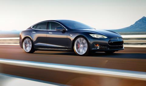 Corea del Sur podría echarle una mano a Tesla y a BYD