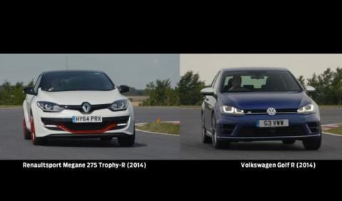 Vídeo: ¿tracción delantera o total? ¿Cuál es mejor?