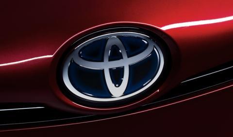 Toyota Avensis 2018: cazada la variante familiar