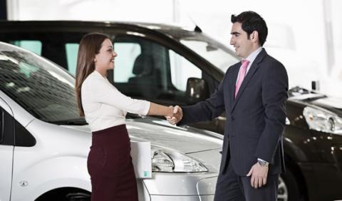 Vende su coche y un juez le obliga a devolver el dinero