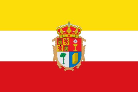Radares fijos y móviles en Cuenca en 2020: lista completa
