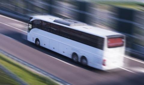 Uno de cada tres buses escolares presenta irregularidades