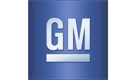 GM va a tener difícil la compensación de Venezuela