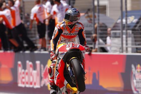 MotoGP-Austin-2017-1