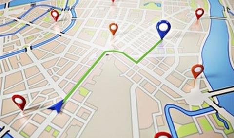 ¿Por qué no hacemos caso de la ruta ideal del GPS?