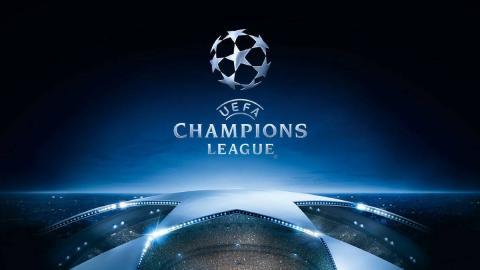 Cómo ver online el Real Madrid vs Atlético de Madrid