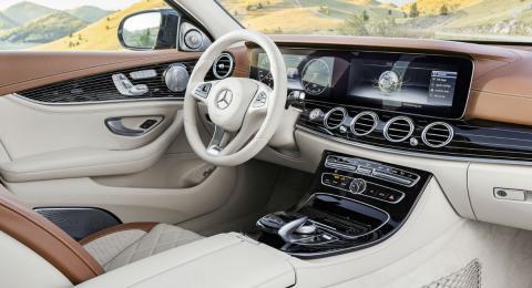 mejores-interiores-mercedes-clase-e-1