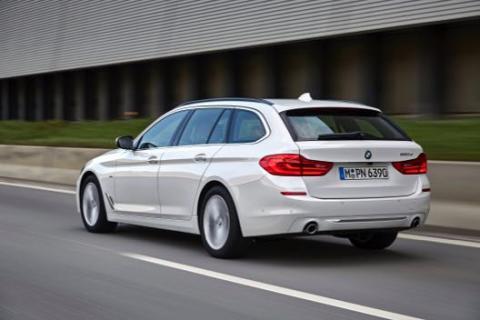 BMW_520d_Touring_052